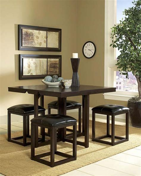 small dining space for small space dining rooms gallery photos images of home