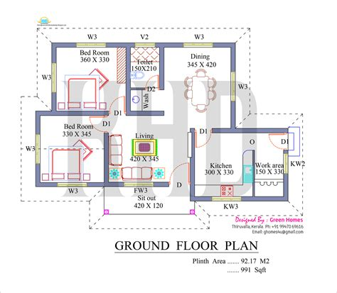 square floor plans for homes square house floor plans simple square house floor plans house plans for 1000 sq ft mexzhouse