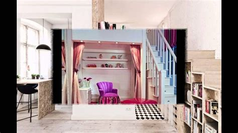 loft bed ideas for small rooms loft bed ideas for small rooms nana s workshop