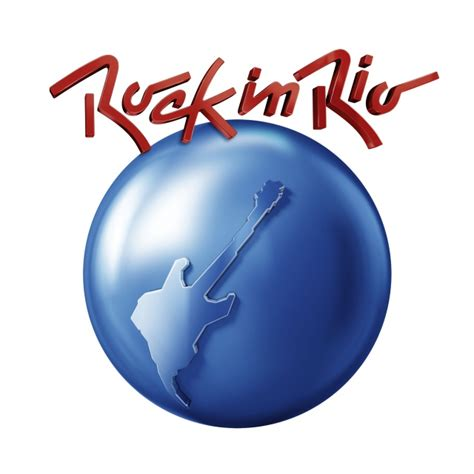 entradas cuarenta principales xavi mart 237 nez regala 200 entradas para rock in r 237 o