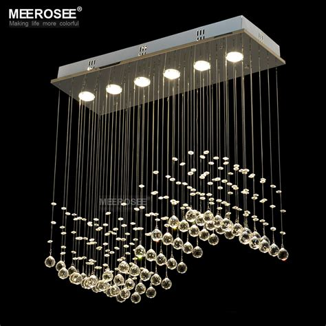 dining room light fittings aliexpress buy modern chandelier light