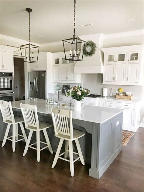 style kitchen lighting 1000 ideas about farmhouse kitchen lighting on