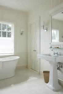 bead board bathroom bathroom with beadboard backsplash cottage bathroom