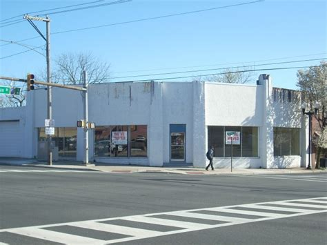 sherwin williams paint store chicago il comings goings sherwin williams paint store from