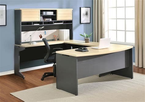 modern office furniture systems office furniture modern home office furniture systems