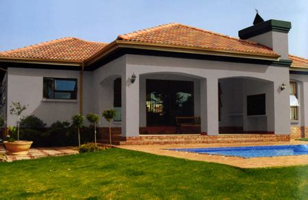 exterior house paint colors south africa exterior house paint pictures in south africa day