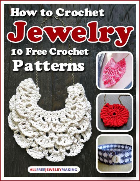jewelry books free free jewelry ebooks allfreejewelrymaking