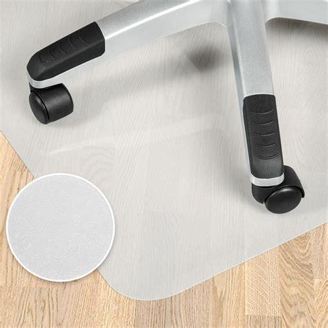 computer desk floor mats office computer chair mat desk floor carpet protector
