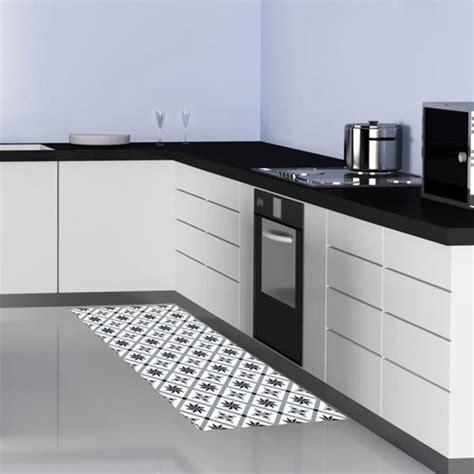 vente privee tapis de cuisine delester design batiwiz 8969
