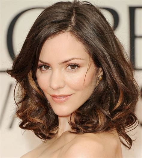 medium length hairstyles medium length hairstyles for thick hair beauty stylo
