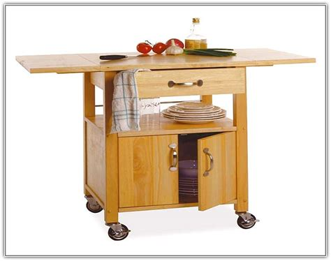 mobile kitchen island with seating small portable kitchen island with seating home design ideas
