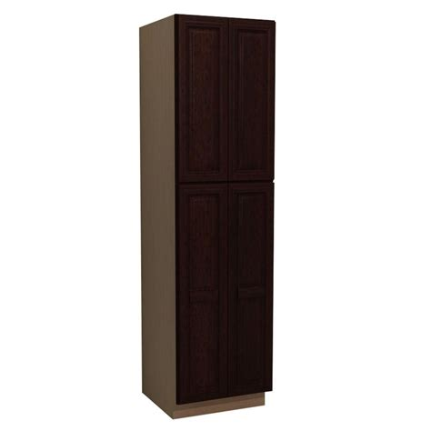 home depot kitchen pantry cabinet pantry utility kitchen cabinets cabinets cabinet
