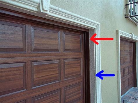 paint colors look like wood august 2014 everything i create paint garage doors to