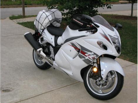Suzuki Motorcycles Atlanta by Suzuki Hayabusa Motorcycles For Sale In Atlanta