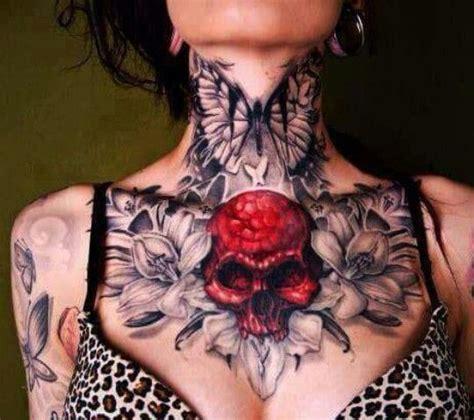 1000 ideas about neck tattoos on pinterest hip thigh