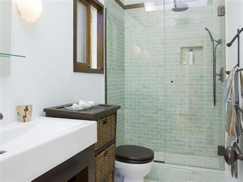 small bathroom ideas hgtv small bathroom ideas
