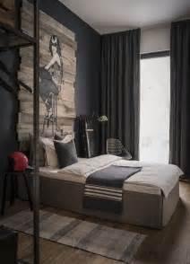 mens bedroom ideas 25 best ideas about bedroom on modern