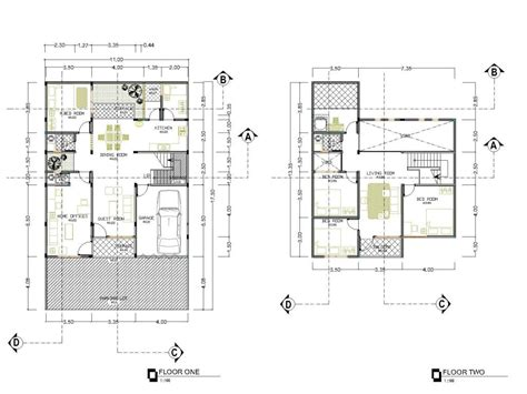 eco friendly home plans bestofhouse net 23629