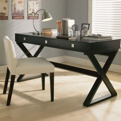 discount home office furniture tips on choosing the suitable cheap home office furniture