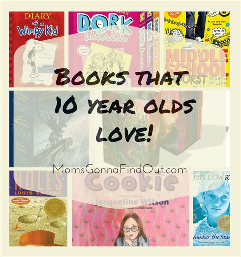 picture books for 10 year olds books 10 year olds will