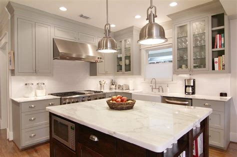 traditional kitchen lighting traditional kitchen with inset cabinets farmhouse sink