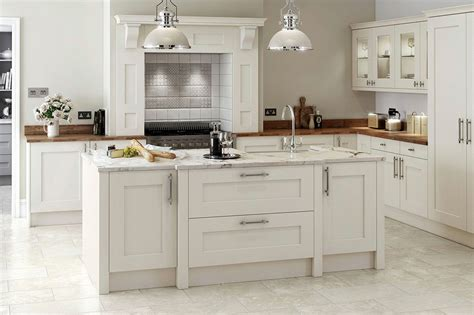 handleless kitchens birmingham get a free quote today handleless kitchens birmingham get a free quote today
