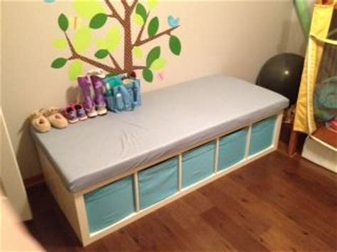 special needs changing table special needs changing table diy special needs stuff