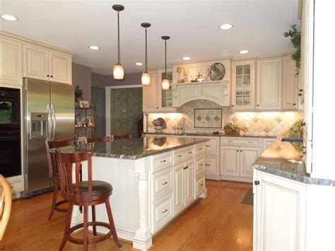 kitchen island with columns kitchen islands with columns ieriecom kitchen 29 oak kitchen pertaining to kitchen island