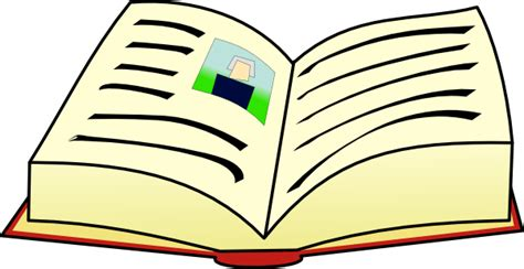 pictures of books clipart book clip at clker vector clip