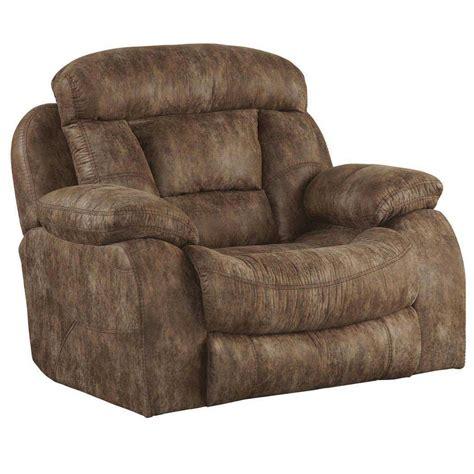 catnapper sofa recliner catnapper recliner sofa images catnapper voyager