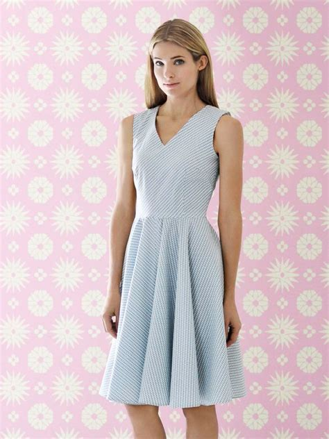 sew on dresses 21 best images about sew many dresses sew time