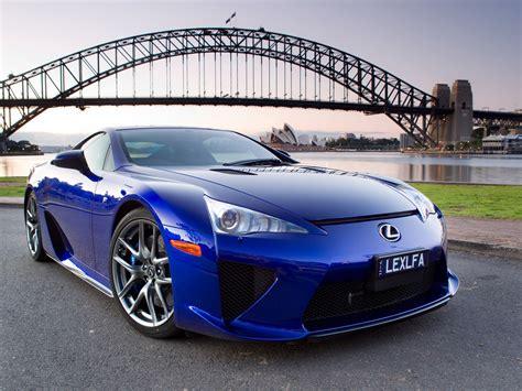 Car Wallpapers 1080p 2048x1536 Playroom Designs by Blue Lexus Wallpaper 2048x1536 16321
