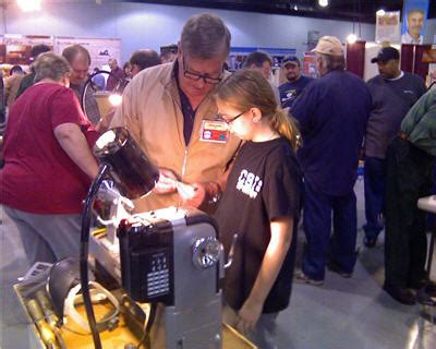 woodworking show denver denver woodworking show kreg owners community