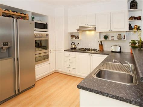 kitchen design layout ideas l shaped kitchen layouts design ideas with pictures 2016