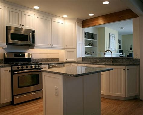 kitchen island with seating for small kitchen small kitchen island with seating for 2 best small kitchen with k c r