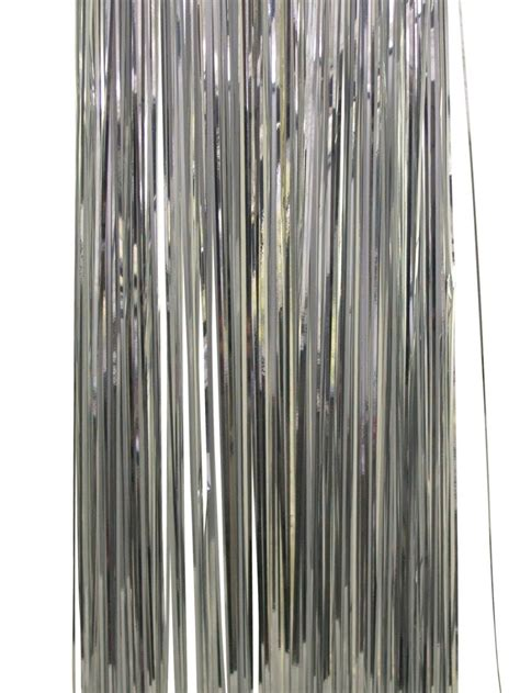 icicle tinsel 28 best icicles tinsel pack of 500 gold tinsel icicle