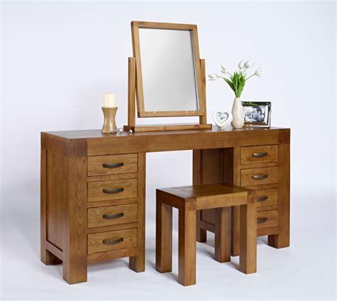 bathroom vanities with dressing table bedroom luxurious bedroom interior design with mirrored