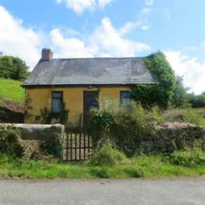 cottage for sale country cottages for sale houses