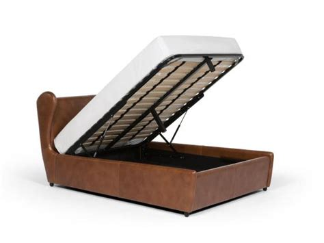 bed with storage 9 best storage beds the independent