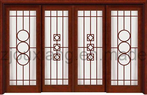 wooden sliding doors exterior timber sliding doors doors
