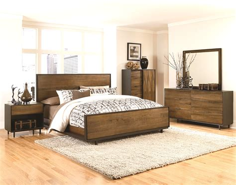 rugs for bedroom ideas best bedroom rug ideas images 6630