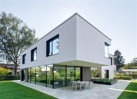 Tiny Häuser München by Haus W Minimalistisch H 228 User M 252 Nchen Be Planen