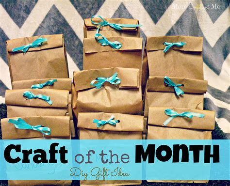 monthly craft kits for diy craft subscription kit more excellent me