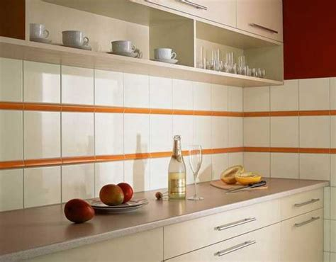 kitchen wall tile design 35 modern interior design ideas creatively using ceramic