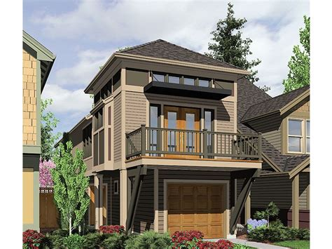 2 story small house plans plan 034h 0159 find unique house plans home plans and floor plans at thehouseplanshop