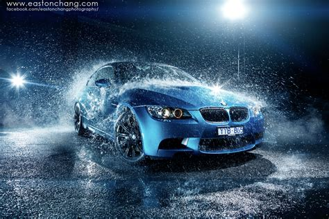 Bmw Car Wallpaper Photography by Featured Stunning Automotive Photography By Easton Chang