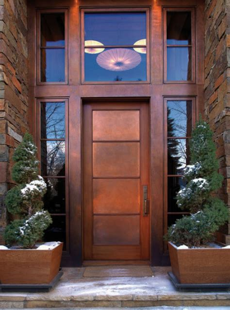 home front door images 30 inspiring front door designs hinting towards a happy