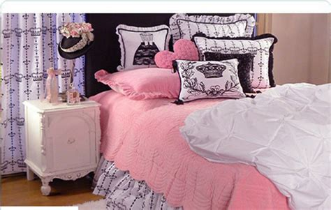 tween bedding tween bedding sets design bookmark 17973