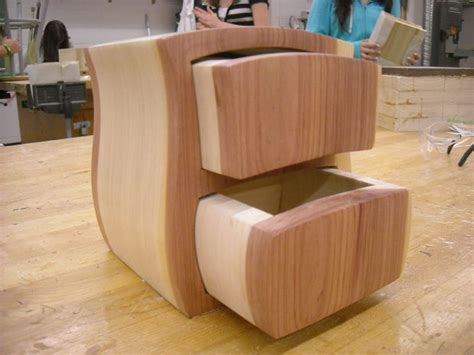 cool woodworking projects for beginners diy woodworking projects teds woodworking plans who is
