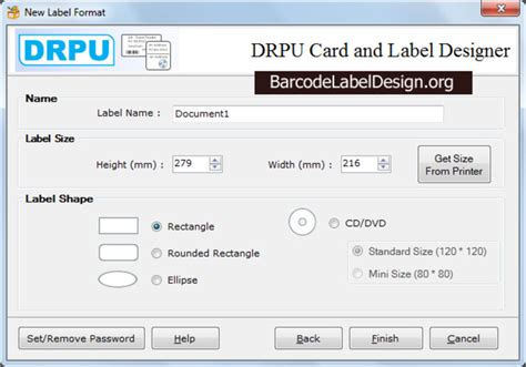 free software for card id card designer software